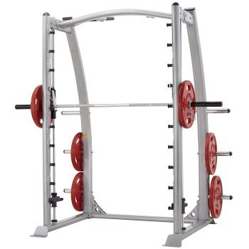 Smith-laite SteelFlex MegaPower